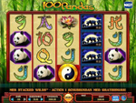 slot machine online 100 pandas