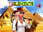 slot machine 3 elements