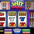 slot gratis 3 hit pay