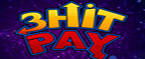 slot 3 hit pay gratis