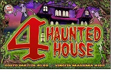 trucchi 4 haunted house