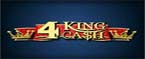 slot 4 king cash gratis
