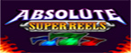 slot absolute super reels gratis
