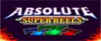 slot absolute super reels gratis