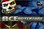slot online ace adventure gratis