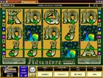 slot adventure palace online