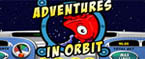 slot adventures in orbit gratis