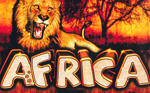 slot machine africa