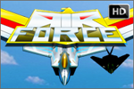 slot online air force gratis
