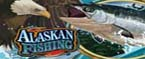 slot alaskan fishing gratis
