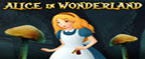 slot alice in wonderland gratis