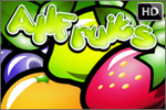 slot online gratis all fruits