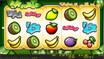 slot all fruits gratis