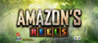trucchi slot amazon's reels