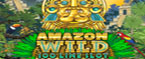 slot vlt amazon wild gratis