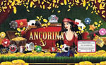 slot machine ancorina