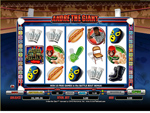 slot machine online andre the giant