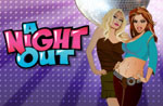 slot a night out gratis
