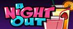 slot gratis a night out