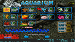 tabella pagamenti slot aquarium