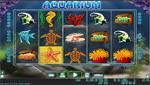 slot aquarium gratis