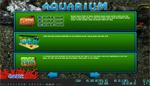 slot online aquarium