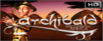 slot gratis archibald discovering africa hd