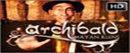 slot gratis archibald mayan ruins