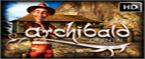 slot gratis archibald oriental tales hd
