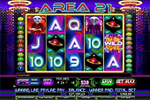 gioco slot machine area 21