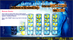 slot artic adventure gratis