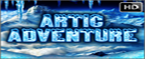 slot gratis artic adventure
