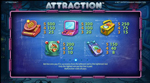 slot online attraction