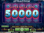 slot machine online attraction