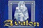 slot avalon gratis