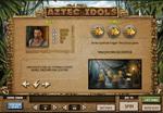 slot online aztec idols