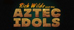 slot aztec idols gratis