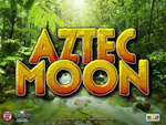 slot machine aztec moon