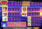 slot secrets of babylon