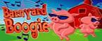 slot barnyard boogie gratis