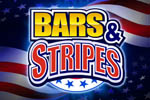 slot online bars & stripes