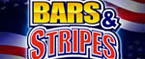 slot gratis bars & stripes