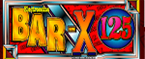 slot machine gratis bar x 125