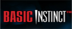 slot basic instinct gratis