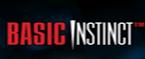 slot basic instinct gratis