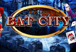 slot machine bat city