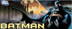 slot batman gratis