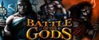 slot online battle of gods