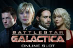 slot machine gratis battlestar galactica