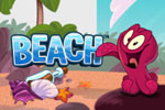 slot beach gratis